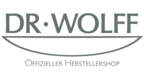 Germany > Dr. Wolff-Shop